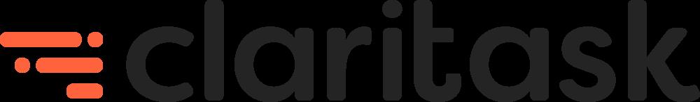 Logo Claritask