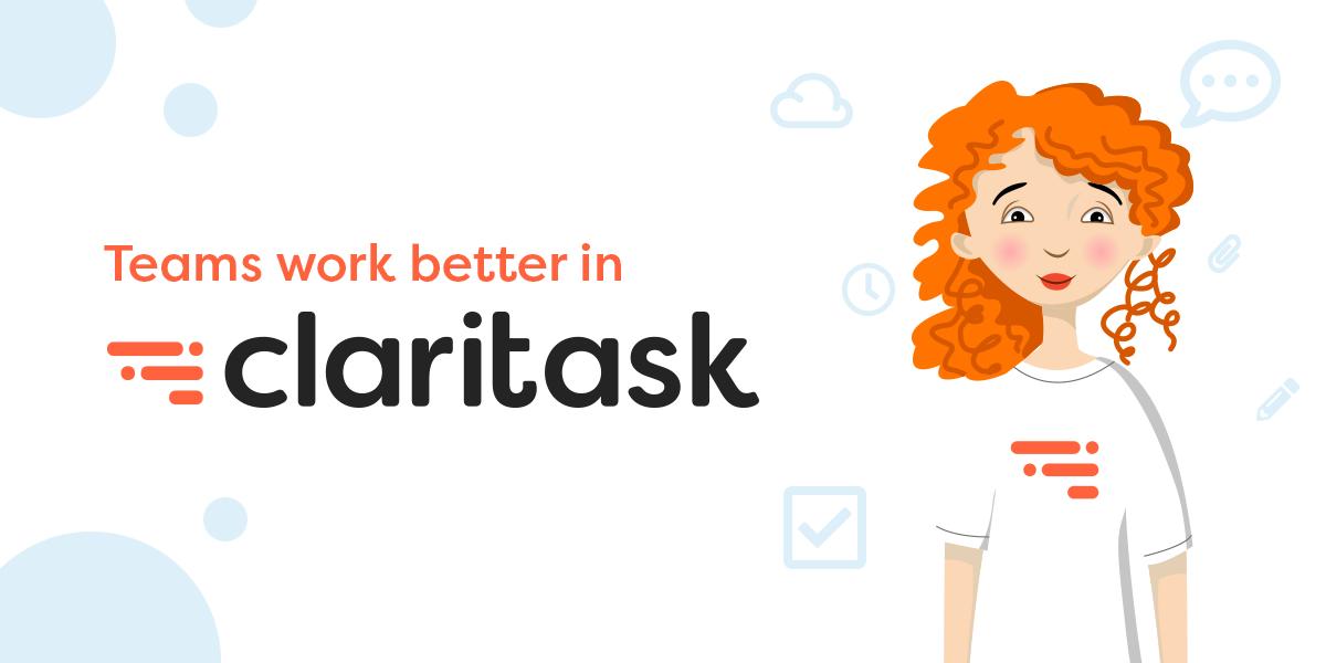 Twitter Claritask Banner 02